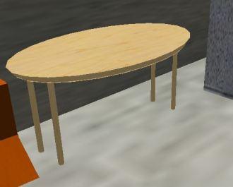 amanda-table