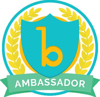 Buncee Ambassador
