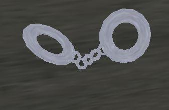 hanna-handcuffs