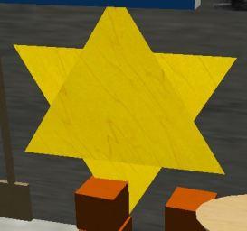 star-of-david