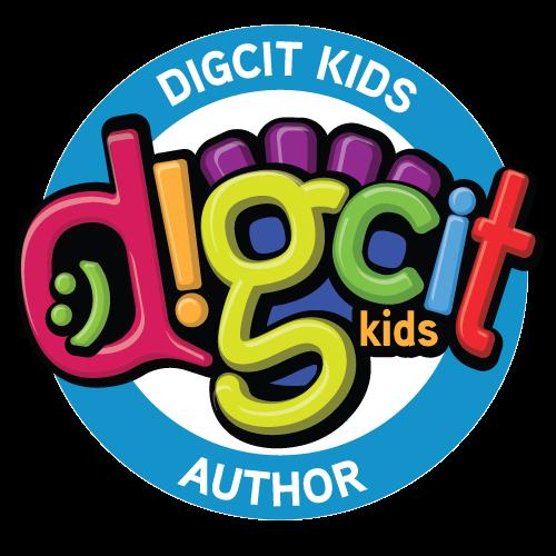 DigCit Author