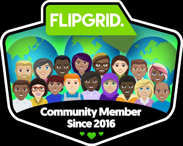 Flipgrid Community