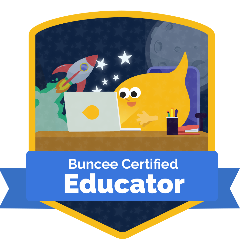 Buncee Educator