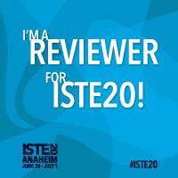 ISTE20