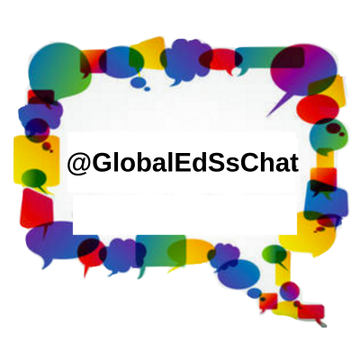 GlobalEdSsChat