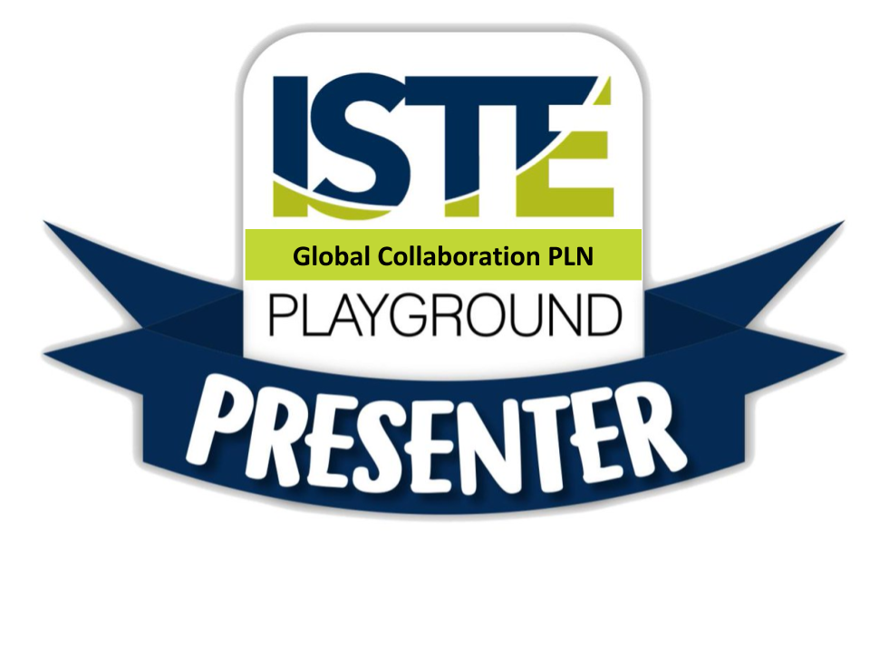 Global PLN Playground