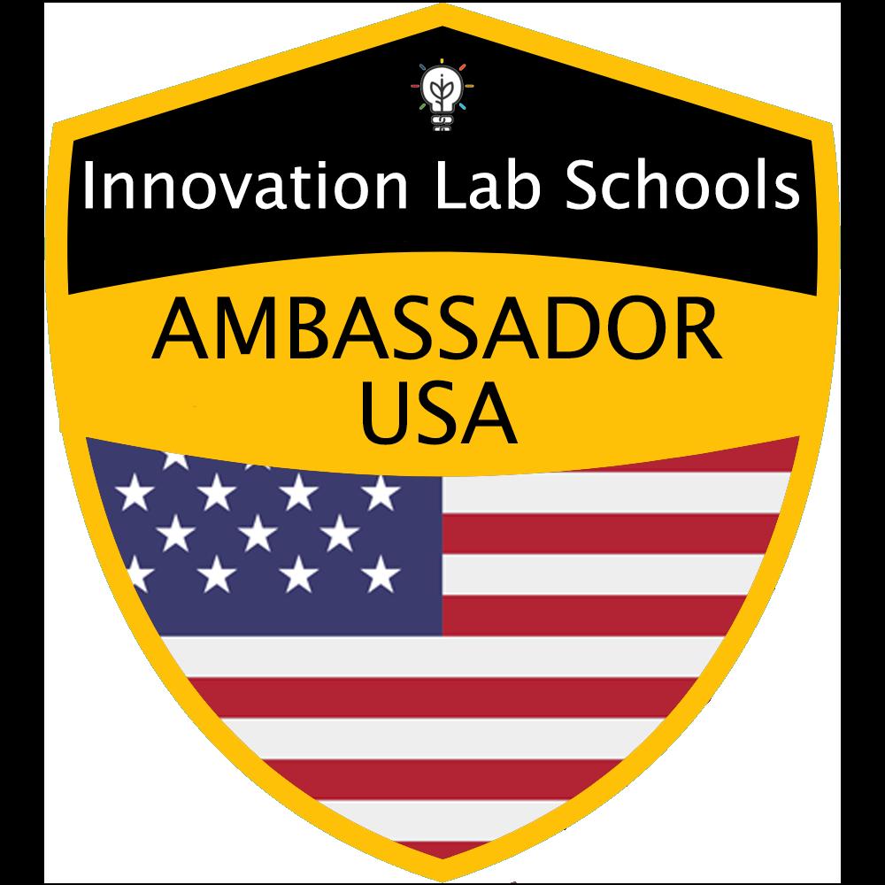 SDGs Lab Schools Kakuma